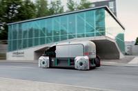 foto: Renault EZ-PRO concept_07.jpg