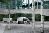foto: Renault EZ-PRO concept_08.jpg
