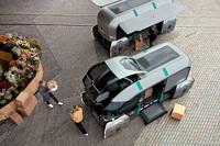 foto: Renault EZ-PRO concept_11.jpg