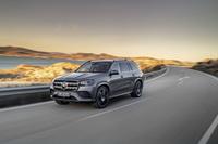 foto: Mercedes-Benz GLS 2019_01.jpg