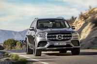 foto: Mercedes-Benz GLS 2019_02.jpg