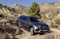 foto: Mercedes-Benz GLS 2019_03.jpg