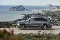 foto: Mercedes-Benz GLS 2019_04.jpg