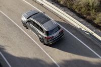 foto: Mercedes-Benz GLS 2019_05.jpg