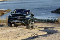 foto: Mercedes-Benz GLS 2019_08.jpg