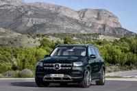 foto: Mercedes-Benz GLS 2019_10.jpg