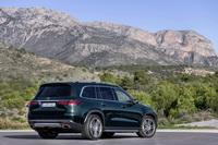 foto: Mercedes-Benz GLS 2019_11.jpg
