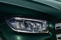 foto: Mercedes-Benz GLS 2019_12.jpg