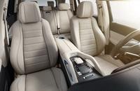 foto: Mercedes-Benz GLS 2019_17.jpg