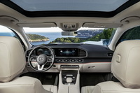 foto: Mercedes-Benz GLS 2019_18.jpg