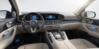 foto: Mercedes-Benz GLS 2019_19.jpg