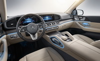 foto: Mercedes-Benz GLS 2019_20.jpg