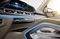 foto: Mercedes-Benz GLS 2019_22.jpg