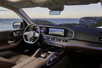 foto: Mercedes-Benz GLS 2019_25.jpg