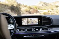 foto: Mercedes-Benz GLS 2019_26.jpg