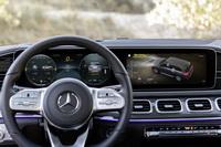 foto: Mercedes-Benz GLS 2019_27.jpg