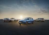 foto: 00 Ford Focus 2018 Gama.jpg