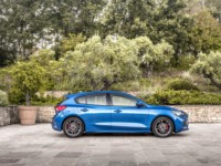 foto: 03 Ford Focus ST-Line 2018.jpg