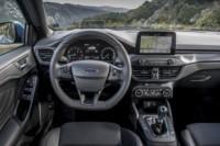 foto: 12 Ford Focus ST-Line 2018 interior salpicadero.jpg
