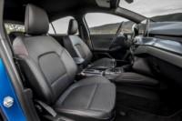 foto: 14 Ford Focus ST-Line 2018 interior asientos delanteros.jpg