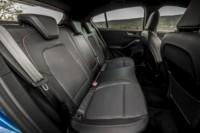 foto: 15 Ford Focus ST-Line 2018 interior asientos traseros.jpg