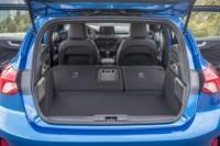 foto: 16 Ford Focus ST-Line 2018 interior maletero.jpg