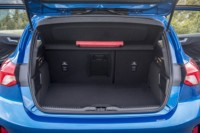 foto: 19 Ford Focus ST-Line 2018 interior maletero.jpg
