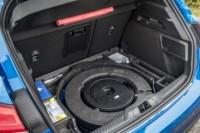 foto: 19b Ford Focus ST-Line 2018 interior maletero rueda repuesto.jpg
