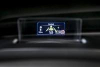 foto: 21b Ford Focus ST-Line 2018 interior head up display.jpg