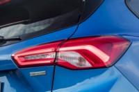 foto: 22 Ford Focus ST-Line 2018.jpg