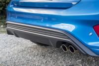 foto: 24 Ford Focus ST-Line 2018.jpg