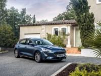 foto: 24 Ford Focus Titanium 2018.jpg