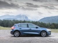 foto: 27 Ford Focus Titanium 2018.jpg