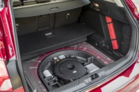 foto: 40 Ford Focus SportBreak Vignale 2018 maletero.jpg
