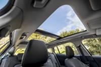 foto: 43 Ford Focus SportBreak Vignale 2018 techo panoramico.jpg