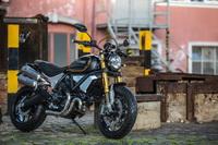 foto: Ducati Scrambler 1100 2018 2019_01.jpg