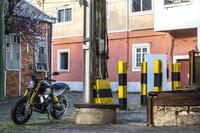 foto: Ducati Scrambler 1100 2018 2019_03.jpg