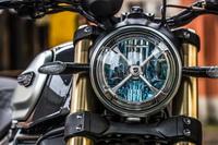 foto: Ducati Scrambler 1100 2018 2019_05.JPG
