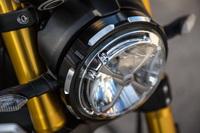 foto: Ducati Scrambler 1100 2018 2019_06.jpg