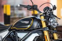 foto: Ducati Scrambler 1100 2018 2019_07.jpg