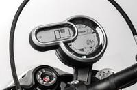 foto: Ducati Scrambler 1100 2018 2019_11.jpg