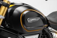 foto: Ducati Scrambler 1100 2018 2019_12.jpg