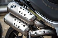 foto: Ducati Scrambler 1100 2018 2019_13.jpg