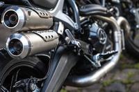 foto: Ducati Scrambler 1100 2018 2019_14.jpg