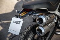 foto: Ducati Scrambler 1100 2018 2019_15.jpg
