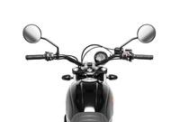 foto: Ducati Scrambler 1100 2018 2019_18.jpg