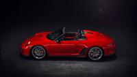 foto: Porsche 911 Speedster 2019_02.jpg