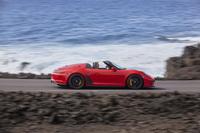 foto: Porsche 911 Speedster 2019_05.jpg