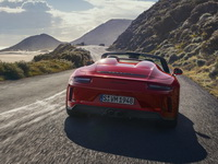 foto: Porsche 911 Speedster 2019_05a.jpg