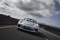 foto: Porsche 911 Speedster 2019_07.jpg